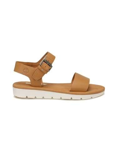 Timberland Sandalet Renksiz